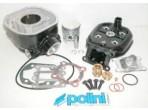Polini 70cc cilinderkit