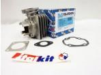 Gilardoni 50cc Cilinderkit Morini / TGB / Suzuki / Italjet