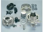 Polini 70cc Cilinderkit Peugeot Jetforce Injectie