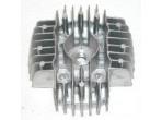 Cilinderkop 50cc Puch Maxi