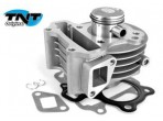 TNT cilinderkit 50cc GY6 4T