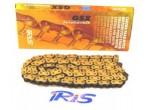 Iris GSX 428-140