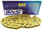 Iris Ketting 420/136 schakels