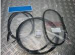 Koppelings kabel