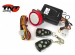 TNT Scooter Alarm M401