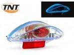 TNT Lexus style Light Yamaha Aerox