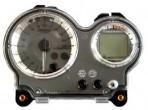Koso Race Dashbord Yamaha Aerox