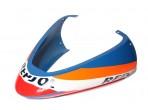Achterbody Aprilia RS50 Repsol