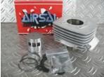 Airsal 50cc Cilinderkit Honda Wallaroo / Peugeot Fox