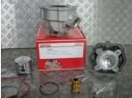 Airsal 50cc Cilinderkit Derbi D50B0