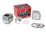 Airsal 50cc Cilinderkit CPI / Keeway
