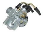 TunR Carburateur PHBN 17.5LS
