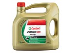 Castrol power RS Racing 5W40 4T