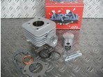 Airsal 50cc cilinder Peugeot Ludix / Speedfight3 AC / New Vivacity