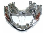 Koplamp Glas Yamaha JOG