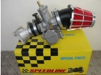 Speedline Race 28mm Keihin Replica carburateurkit