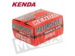 Binnenband Kenda 16/17 x 2.00 - 2.50 TR4