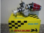 Speedline Race 28mm OKO carburateurkit