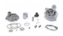 Malossi MHR-Replica 50cc Cilinderkit Peugeot Jetforce C-tech / Ludix Blaster / Speedfight3 LC
