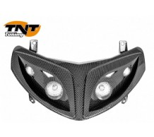 TNT Koplamp Carbon Speedfight2