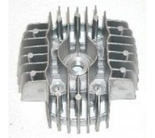 Cilinderkop 70cc Puch Maxi