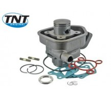 TNT Cilinderkit 50cc Peugeot Speedfight1-2 Watergekoeld