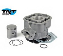 TNT Cilinder 50cc Derbi D50B0