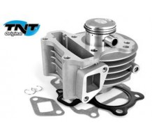TNT cilinderkit 50cc GY6 4T