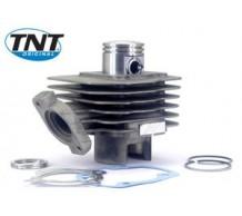 TNT cilinderkit Peugeot AC