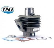 TNT 50cc Cilinderkit Minarelli Horizontaal AC Aluminium