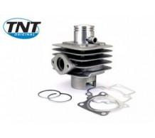TNT 50cc Cilinderkit Aluminium Piaggio AC