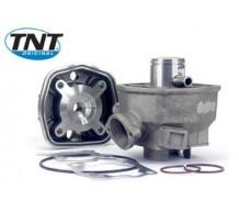TNT 50cc Cilinderkit compleet Derbi
