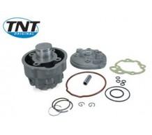 TNT 50cc cilinderkit compleet Minarelli AM6