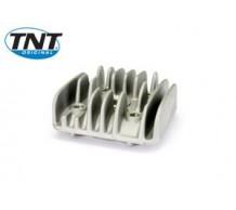 TNT 50cc Cilinderkop Minarelli Vertikaal