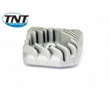 TNT 50cc Cilinderkop Peugeot Buxy / Vivacity / Speedfight AC / Ludix