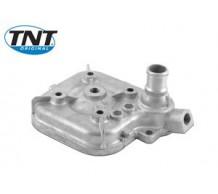 TNT 50cc Cilinderkop Peugeot Jetforce C-tech