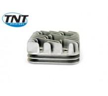 TNT 50cc Cilinderkop