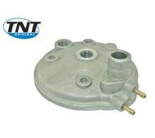 TNT cilinderkop 50cc Minarelli AM6