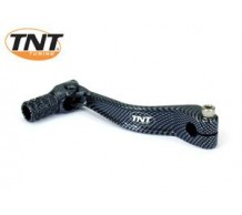 TNT Schakelpook Carbon Derbi