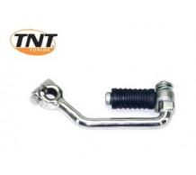 TNT Kickstarter Chroom Peugeot