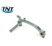 TNT Kickstarter Chroom