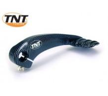 TNT Kickstarter Alu Carbon Peugeot Scooters