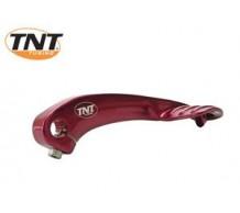 TNT Kickstarter Rood Geanodiseerd Peugeot