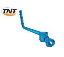 TNT Kickstarter Blauw Derbi Senda