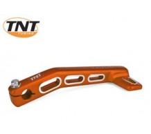 TNT Lighty Kickstarter Oranje