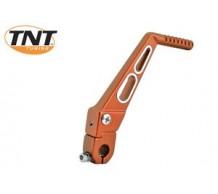 TNT kickstarter Lighty Oranje