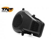 TNT Vliegwielkap Carbon Minarelli Vert