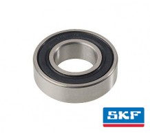SKF Wiellager 6201 2RS 12x32x10