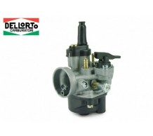Dellorto PHVA 17.5mm ED Carburateur