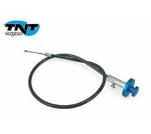 TNT Handchoke met kabel